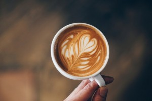 Top 10 Chicago Coffee Shops ? Caffeinate Your Life