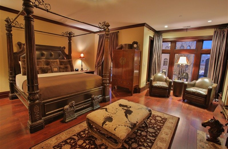 The Best Chicago Bed and Breakfast? – Top 5