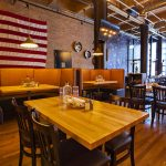 Belly Up Smokehouse Brings Southern Barbecue to the South Loop
