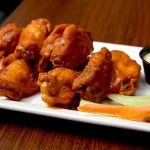 Best Wings in Chicago – Top 13