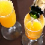 Where To Get Bottomless Mimosas Chicago Brunches?