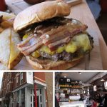 Butcher & the Burger – the Perfect Burger, Created by You