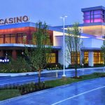 Top 10 Casinos In and Around Chicago