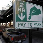 App for Free Parking in Chicago – Don't Feed the Meters