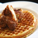 Easter in Chicago – 33 Restaurant Specials