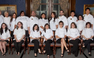 Top 3 Culinary Arts Schools in Chicago