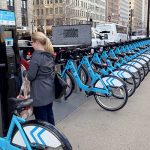 What is the deal with Divvy? Chicago Bike Rental Service