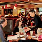 Best Family Friendly Restaurants in Chicago
