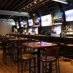 Flagship Chicago – You Don't Need To Be A Sports Fan