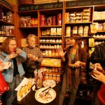 10 Ultimate Chicago Food Tours – Bring Your Tastebuds