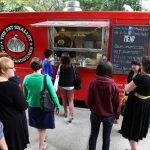 Top 10 Chicago Food Trucks