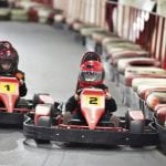 Go Karts Chicago – The Top 4 Tracks