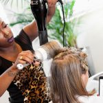 Top 10 Hair Salons In Chicago