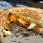 15 Ooey Gooey Grilled Cheese Must Haves in Chicago