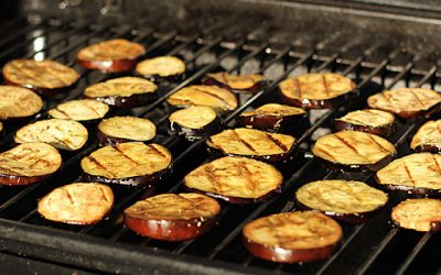26 Unexpected Foods For Grilling Other Than Burgers