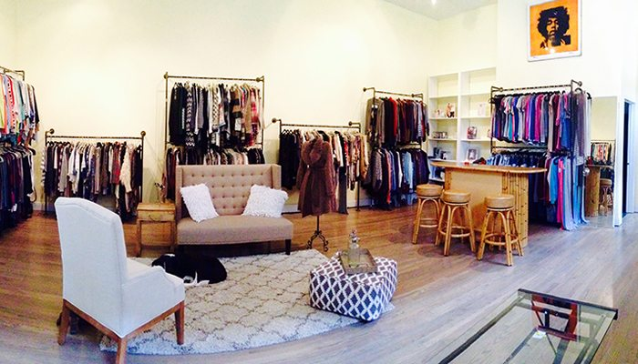 Top 10 Boutiques in Chicago