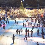 Top 6 Things To Do In Chicago During Christmas