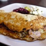 10 Best Jefferson Park Restaurants – Poland to Mexico with a Hint of Irish