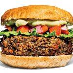 Top 10 Chicago Vegetarian Restaurants – Eliminate Meat, Not Flavor