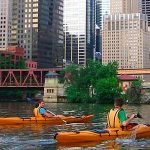Top 5 Ways to Experience Chicago Sights Outside of a Car