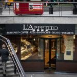 L'Appetito Chicago – the Deli You've been Looking for