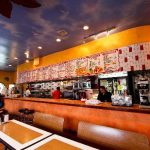 Top 10 Late Night Restaurants Chicago Indulges In