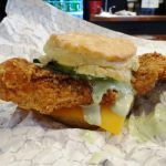 Leghorn Café: Ukrainian Village Chicken Staple Comes to River North
