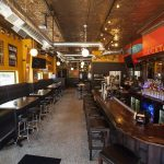 Madison Public House – A Logan Square Essential