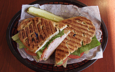 17 Satisfying Sandwiches to Eat in Chicago's Loop