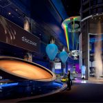Top 10 Things to Do at Chicago's Museum of Science and Industry