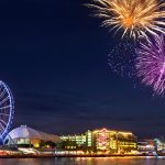 Top 10 Things to Do at Navy Pier