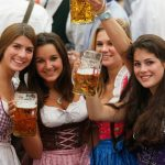 Oktoberfest Chicago Area Activities – Prost!