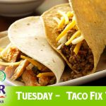 On The Border Naperville – Taco Tuesday Satisfaction