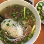 The Best Pho Chicago Warms Up With – Vietnamese Perfection