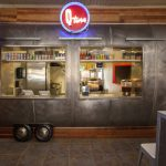 Q-Tine is Your New Favorite Logan Square Fast Food
