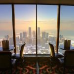 Top 10 Chicago Restaurants With A View