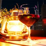 Top 10 Rooftop Bars Chicago Floats Up To