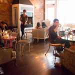 Cocktail Bars Chicago Sips In – Master Mixologists