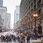 10 Great Stores To Visit On Michigan Avenue Chicago