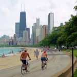 Top 10 Chicago Events That Come With Spring