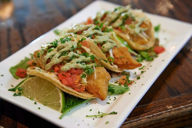 Celebrate Cinco de Mayo in Chicago with these Specials