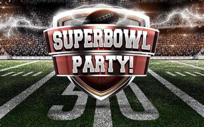 30 Super Bowl Specials in Chicago – Parties & Catering