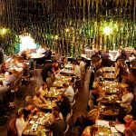 Popular Chicago Area Christmas Restaurants