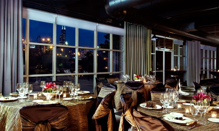 Chicago Fine Dining On A Budget– It Does Exist