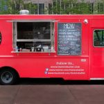 15 Food Trucks in Chicago to Seek Out