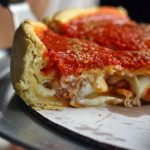 Famous Chicago Pizza – Top 10 Places