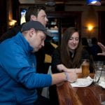 Chicago Trivia Nights & Locations – Your Guide to Trivia in Chicago