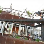 Twisted Spoke Celebrates 20 Wild Years of Bikes, Beers, Burgers and Brunch