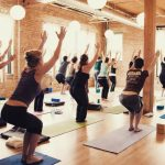 10 Yoga Studios That Center Chicago – Find Your Place